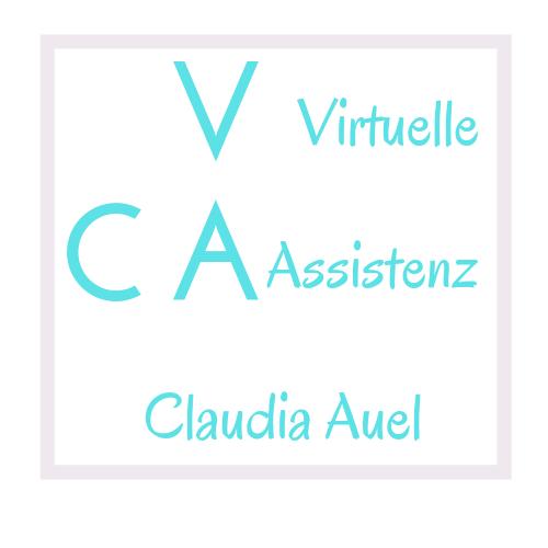 Claudia Auel